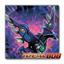 Raidraptor - Fuzzy Lanius - WIRA-EN017 - Common ** Pre-Order Ships 2/13/16
