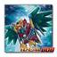 Raidraptor - Last Strix - WIRA-EN015 - Common ** Pre-Order Ships 2/13/16