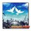 Raidraptor - Nest - WIRA-EN026 - Common ** Pre-Order Ships 2/13/16