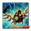 Raidraptor - Singing Lanius - WIRA-EN018 - Common ** Pre-Order Ships 2/13/16