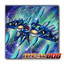 Raidraptor - Tribute Lanius - WIRA-EN021 - Ultra Rare ** Pre-Order Ships 2/13/16