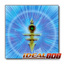 Rank-Up-Magic Astral Force - WIRA-EN055 - Common ** Pre-Order Ships 2/13/16