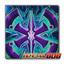 Rank-Up-Magic Doom Double Force - WIRA-EN027 - Rare ** Pre-Order Ships 2/13/16