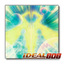 Rank-Up-Magic Soul Shave Force - WIRA-EN028 - Super Rare ** Pre-Order Ships 2/13/16
