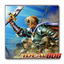 Reinforcement of the Army - WIRA-EN052 - Common ** Pre-Order Ships 2/13/16