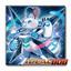 Super Quantal Fairy Alphan - WIRA-EN033 - Common ** Pre-Order Ships 2/13/16