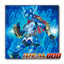 Super Quantum Blue Layer - WIRA-EN032 - Rare ** Pre-Order Ships 2/13/16