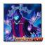The Phantom Knights of Ancient Cloak - WIRA-EN001 - Ultra Rare ** Pre-Order Ships 2/13/16