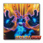 The Phantom Knights of Ragged Gloves - WIRA-EN003 - Common ** Pre-Order Ships 2/13/16