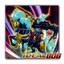 The Phantom Knights of Shadow Veil - WIRA-EN012 - Common ** Pre-Order Ships 2/13/16