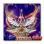 Xyz Reborn - WIRA-EN060 - Super Rare ** Pre-Order Ships 2/13/16