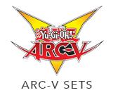 Arc_v_sets