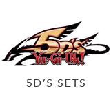 5ds_sets