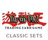Classic_sets