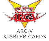 Arc_v_starter