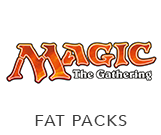 Fat_packs
