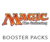 Booster_packs