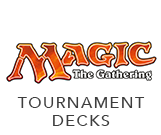 Tournament_decks