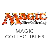 Magic_collectibles