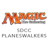 Sdcc_planeswalkers