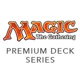 Premium_decks