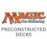 Preconstructed_decks