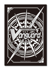 Bushiroad Cardfight!! Vanguard Sleeve Collection (60ct)Vol.134 Vanguard G Card Back