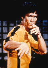 Bruce Lee Small Sleeve (50ct) 7060 LEE on Ideal808