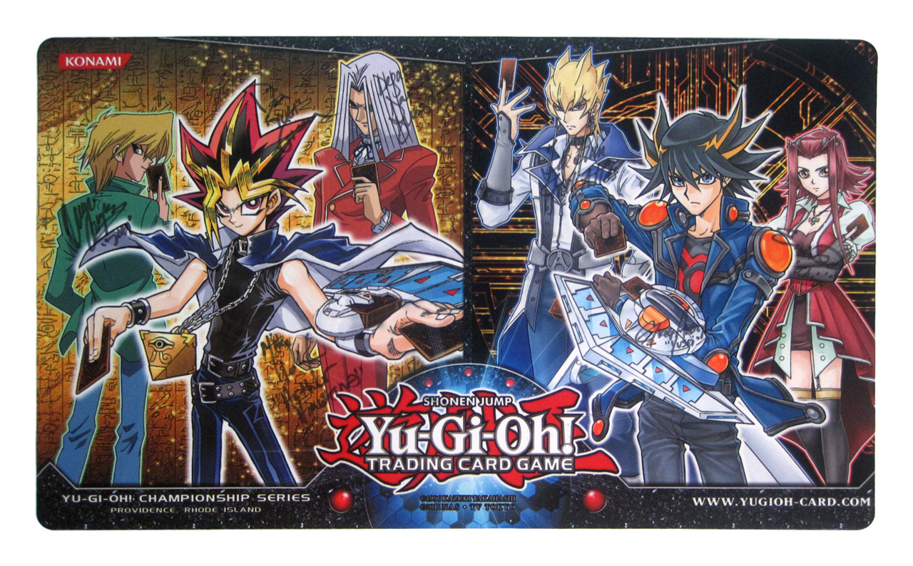 Yugiampfriends-signed
