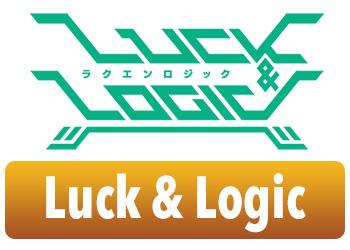 view Luck & Logic