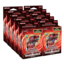Raging Tempest Special Edition Display Box * PRE-ORDER Ships Mar.17, 2017