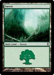 Forest (301) - Foil