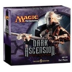 Dark Ascension Fat Pack on Ideal808