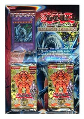 Ultimate Edition 2 Blister w/Dragon Master Knight on Ideal808
