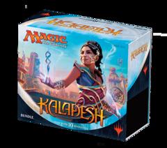 Kaladesh (KLD) Bundle (Fat Pack)