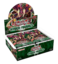 Invasion: Vengeance (1st Edition) Booster Box * PRE-ORDER Ships Nov.4