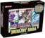Duelist Saga MINI Box (contains 3 booster packs) * PRE-ORDER Ships Mar.31, 2017