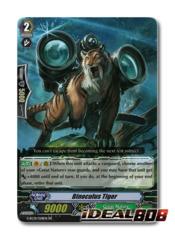 Binoculus Tiger - G-RC01/028EN - RR