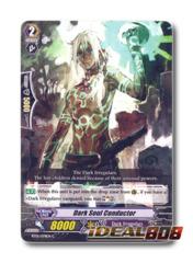 Dark Soul Conductor - BT05/078EN - C