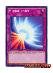 Mirror Force - LDK2-ENY35 - Common - 1st Edition