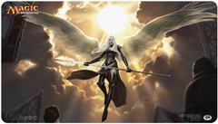 MTG Avacyn Restored Ver.1 Archangel Avacyn Ultra Pro Playmat on Ideal808
