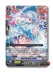 Pearl Sisters, Perle - EB02/004EN - RR