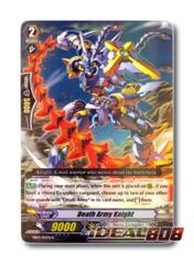 Death Army Knight - EB04/012EN - R