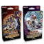 Structure Deck: Yugi Muto & Structure Deck: Seto Kaiba Set * PRE-ORDER Ships Oct.21