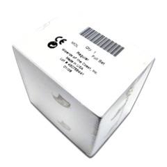 MTG Darksteel Complete Premium Foil Factory Sealed Set
