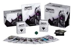 Magic 2015 (M15) Core Set Fat Pack on Ideal808