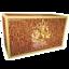 Yugioh - King of Games - Yugi's Legendary Decks