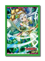 Bushiroad Cardfight!! Vanguard Sleeve Collection (53ct) Vol.46 Emerald Witch, Lala on Ideal808