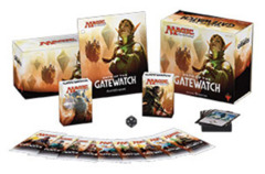 Oath of the Gatewatch (OGW) Fat Pack