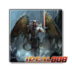 Prophecy Destroyer - Ultimate Rare - REDU-EN081 (1st) **Pre-Order Ships August 29 on Ideal808